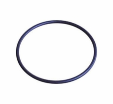 O-Ring    discontinued