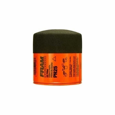 OIL FILTER, 1972-80 6 CYL