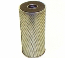Oil Filter Element for M35A2 2.5 Ton and M54A2 5 Ton Trucks with LD-465, LDT-465, LDS-465 Engines, 8748329