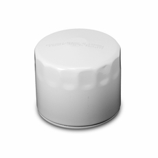 Oil Filter 4.7 5.7 6.1L 08-10 Jeep WK Grand Cherokee by Omix-ADA