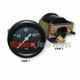 Replacement Oil Pressure Gauge for 1941-1947 Willys Jeep MB, GPW, CJ2A Models