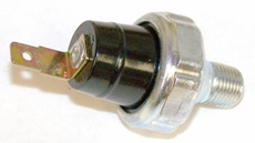 Oil Pressure Switch, Jeep Cherokee 1984-1991 w/ 2.5 or 4.0L engine