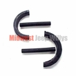 Oil Seal Kit, Rear Main Seal, L-134 or F-134 Engine, Fits 1941-1971 Models
