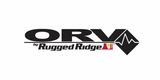 ORV Jeep Lift Kits