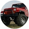 ORV Jeep Wrangler YJ Lift Kits