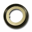 Outer Axle Hub Oil Seal for Military Truck M54, M809, M939 Series, 7413447