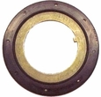 Outer Hub Seal for 2.5 Ton M35A1, M35A2, M35A3 and M275 Trucks, 7061238