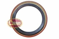 Outer Oil Seal for Front Bearing & Hub, 1984-89 Jeep Cherokee XJ, 1987-89 Wrangler YJ