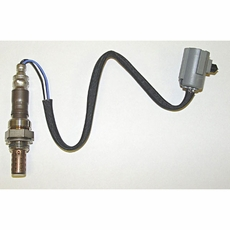 OXYGEN SENSOR, 2000 6 CYL 4.0L WRANGLER (after cat)