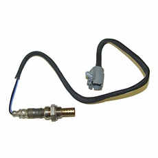 OXYGEN SENSOR, 2001 V8 4.7L GRAND CHEROKEE (after cat RH), 2001-03 V8 4.7L GRAND CHEROKEE (before cat LH)