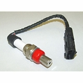 OXYGEN SENSOR, 2003-04 4 CYL 2.4L WRANGLER (after cat)