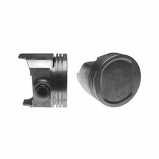 PISTON, SOLD EACH, 1983-93 6 CYLINDER 4.0L .030 OVER