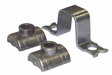 Pivot Kit - For 1983-02 2.5L, 1980-04 4.2L and 4.0L and 1980-91 V8.