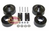"Poly Spacer 1-3/4"" Lift Kit, 2007-11 Jeep Wrangler JK"