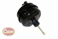 Power Brake Booster, 1995-96 Jeep Cherokee XJ