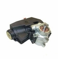 Power Steering Pump, 1993-95 Jeep Grand Cherokee w/ 5.2L engine
