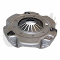 Replacement Clutch Pressure Plate, fits 1980-1983 Jeep CJ5, CJ7 with 2.5L S4-151 CI GM Engine