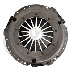 Replacement Clutch Pressure Plate, fits 1983-1986 Jeep CJ, Cherokee with 2.5L 150 CI AMC Engine