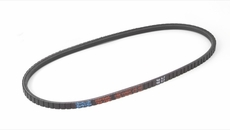 Power Steering V-Belt, 85-96 Jeep Cherokee  by Omix-ADA