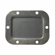 PTO Cover Plate, 2.5 and 5 Ton M35, M35A2, M809 Series  50-267-2