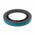 PTO Output Shaft Oil Seal for M44, M35A1 and M35A2 Trucks, 500038