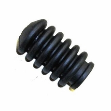 PTO Rubber Boot for 2.5 Ton M35, M35A2 Series, 7061278