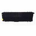 Radiator, Jeep Cherokee (1991-1997) w/ 4.0L engine. Heavy Duty; Core Size: 31 x 11-1/2; 2 Rows