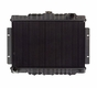 Radiator for 1972-1980 Jeep CJ Models with 6 or 8 Cylinder Engines