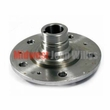 Rear Axle Hub with Tapered Axles, Fits Jeep CJ Models, C101, M38, M38A1, FC150, 4WD Station Wagon, 4WD Sedan Delivery with Dana 41 & 44 Axles