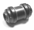 Rear Brake Caliper Bushing Jeep Wrangler (2003-2006).