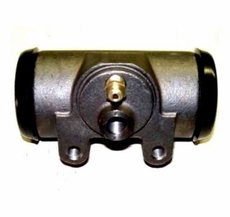 Rear Brake Wheel Cylinder for M54 and M809 Series, 8333648