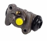 """Rear Right Wheel Cylinder 1"""" Fits 1946-64 WillysTruck, FC150, FC170, Jeepster, Station Wagon"""