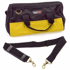 Recovery Gear Bag by Rugged Ridge