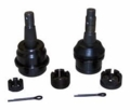 Replacement Ball Joint Kit, fits 2007-13 Jeep Wrangler JK & Wrangler Unlimited JK