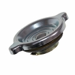 Replacement Oil Cap Fits: 1976-80 CJ (w/ 6 cylinder 232, 258)  17403.01