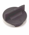 Replacement Oil Cap Fits: 1981-90 CJ/Wrangler (w/ 4.2L 6 cylinder)  17403.02