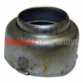 Upper Steering Column Bearing fits All 1941-1971 Willys Jeep Models