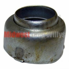 Replacement Upper Steering Column Bearing fits All 1941-1971 Willys Jeep Models