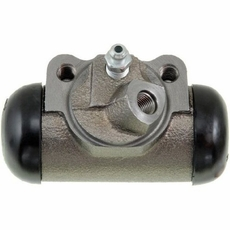 """Right Front Wheel Cylinder, Fits 1972-76 Jeep CJ with 11"""" Drum Brakes"""