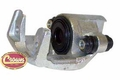 Right Rear Brake Caliper Assembly Jeep Wrangler (2003-2006) with Rear Disc Brakes, without pads