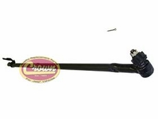 Right Side Long Tie Rod End, 1991-1995 Jeep Wrangler YJ