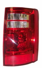 RIGHT TAIL LAMP