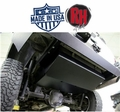 Rock Hard 4x4 1993-1998 Jeep Grand Cherokee Heavy Duty Gas Tank Skid Plate