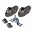 ROCKER ARM KIT, 1974-82 6 CYL 232 OR 258 (4.2L) (2 arms & 2 pivots & 1 bridge)