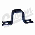 Rocker Arm Pivot Bridge for 1980-90 Jeep Models with 4.2L, 1987-06 with 4.0L, 1980-91 with 5.0L, 5.9L and 1983-02 2.5L Engines