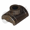 Rocker Arm Pivot for 1980-2006 Jeep 2.5L, 4.0L, 4.2L, 5.0L, 5.9L Engines