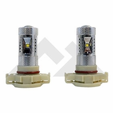 RT Off-Road H16 LED Fog Lamp Bulb Kit
