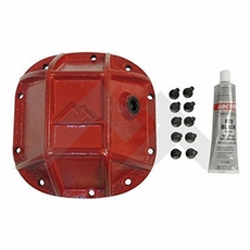 RT Offroad Dana 30 HD Differential Cover