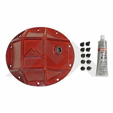 RT Offroad Dana 35 HD Differential Cover