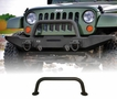 XHD Over Rider Hoop, 1976-2017 Jeep CJ & Wrangler by Rugged Ridge